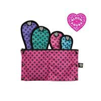 Bloom & Nora Bloomers Trial Kit - Cloth Sanitary Pads